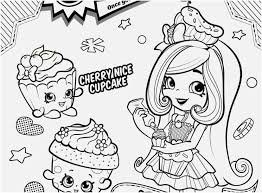 coloring pages to print shopkins shopkins coloring pages collection print shopkins season 6 chef club