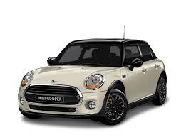 lexus nz christchurch bmw mini car rental luxury car rental christchurch