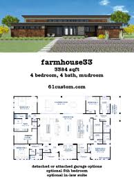 modern home plans with photos modern house plans floor plans contemporary home plans 61custom