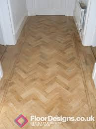 karndean select vinyl tile floor vinyl tiles