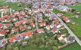 Immobilienpreise Immobilienpreise Jungingen