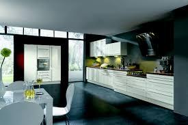 kitchen modern kitchen design collection from alno luxurious