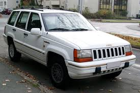 file jeep grand cherokee zj rear jpg wikimedia commons