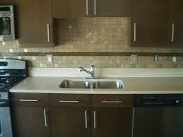 Ottawa Kitchen Cabinets Kitchen Cabinet White Cabinets Hickory Floors Cabinet Pulls Or