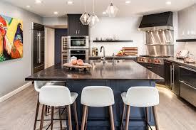 residential commercial u0026 office interior design sacramento