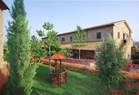 chambre d hote toscane toscane côte étrusque hôtel de comfort près de la mer pise