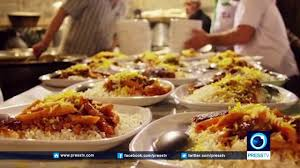 top 10 cuisines in the top 10 dishes