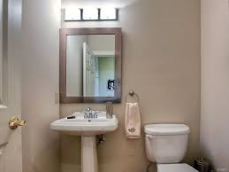Powder Room Towels - best 25 transitional towel bars ideas on pinterest transitional