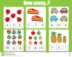 gallery counting games for kids best games resource