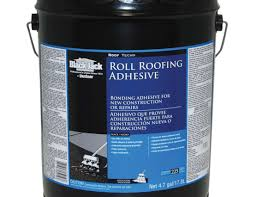 Henry 208 Wet Patch Roof Cement by Roofing Felt Sealant U0026 Full Size Of Roofsealants Beautiful Roof