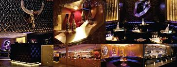 Top 100 College Bars The 10 Best Bars In D C That Turn The City Into A Party