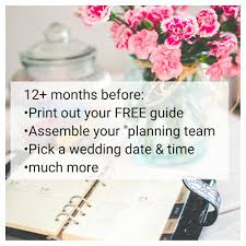 The Ultimate Wedding Planner Organizer Eventsojudith Your One Stop Wedding Party And Event Planning