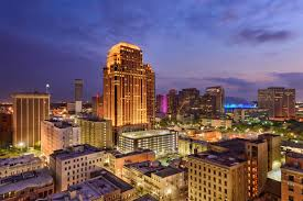 new orleans real estate market and trends