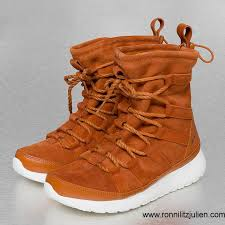 buy boots us nike boots black black outlet shop ronnilitzjulien com