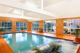 Indoor Pool Design Beautiful Indoor Pool Designs Inside Your House Indoor Waterpool