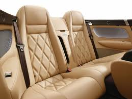 Car Seat Upholstery Repair Melbourne Car Interior Automotive Pinterest Car Interiors Cars And
