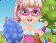 real haircuts games unblocked barbie real haircuts games for girls play dress up cooking and