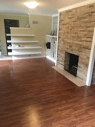 Laminate Flooring Fireplace 220 W Nelson Midland Mi 48640 Is For Sale 115 000