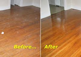 refinish wood floors akioz com