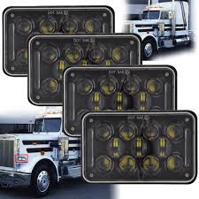 kenworth w900 price kenworth w900 promotion shop for promotional kenworth w900 on
