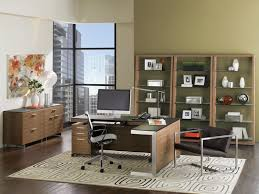 Office Interior Concepts Office Furniture Concepts Office Furnishings Inspirations Office
