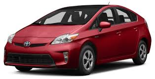 toyota prius leases toyota prius lease deals and special offers