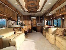 motor home interiors motor home interior spurinteractive