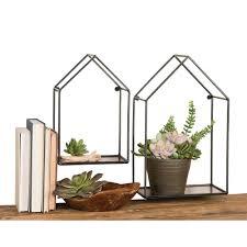 Decorative Shelf Brackets Home Depot Iron Shelves U0026 Shelf Brackets Storage U0026 Organization The
