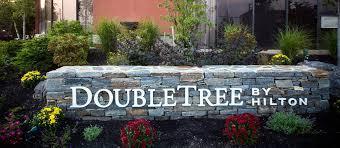 Urban Garden Portland Maine - doubletree portland maine hotel
