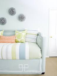 85 best daybeds images on pinterest daybeds diapers and studio