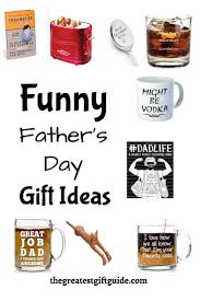 the 25 best funny fathers day gifts ideas on pinterest funny