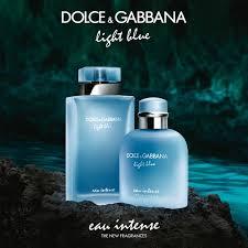 dolce and gabbana light blue men s 2 5 oz dolce gabbana light blue and light blue pour homme by bold support