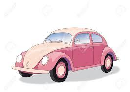 volkswagen beetle clipart barbie clipart 1965836