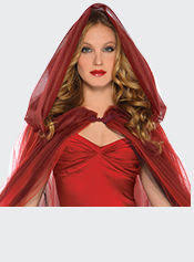 Halloween Stores Online Halloween Costumes For Kids U0026 Adults Costumes 2017 Party City