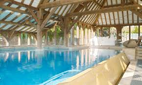 Large Luxury Homes Large Luxury Houses To Rent Countryside And Seaside Holiday Homes