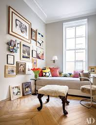 popular of gray color for bedroom and best 25 warm gray paint