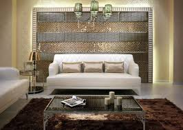 home design wall decorations for living room house interior