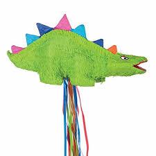 dinosaur pinata child s dinosaur party dinosaur birthday for kids www