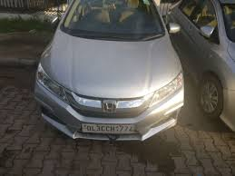 honda city i vtec vmt certified car drive timedrive time