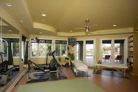 modern green home gym design ideas u0026 pictures zillow digs zillow
