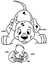 coloring pages of disney coloring pages of disney spring coloring pages new picture 4 free