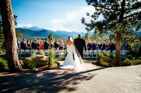 wedding venues in colorado 56 beautiful cheap colorado wedding venues wedding idea