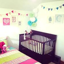 toddler boy bedroom ideas bedroom for boys boys and bedroom large size of toddler boy