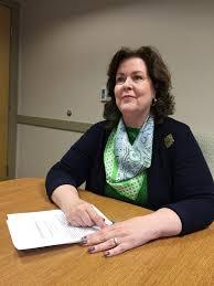 barnstable senior center offers program to help job seekers over