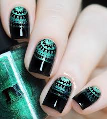 best 25 nail polish stickers ideas on pinterest metallic nails