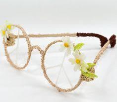 3doodler stencils glasses google search afbeeldingsresultaat voor 3d pen design 3d printer pen