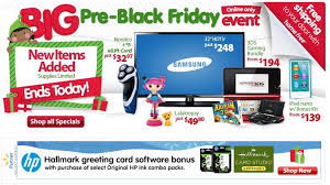 walmart pre black friday sale walmart black friday store map 2012
