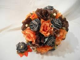 camo flowers camo wedding bouquet camo bridal bouquet camo wedding real