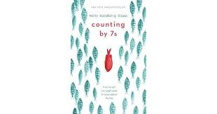 Counting By 7s Song Counting By 7s By Goldberg Sloan
