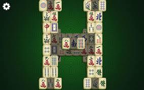 download mahjong epic best games software windows 8 downloads